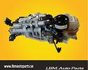 LBM Autoparts AB