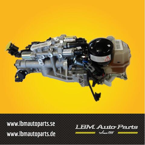 Hydralenhet till Opel, Nissan och Renault - 955509138 309105236R 95525926