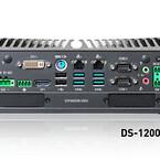 ds-1200_04