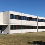 Electrolux-Hammerholmen-24-efter-facaderens-2