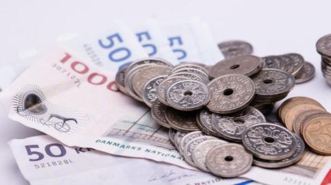 331d9ccd Scandlines får afslag på gebyr for kontantbetaling - RetailNews