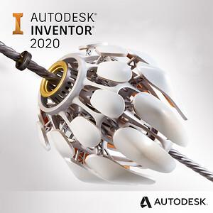 Autodeks What´s New R2020 & ERFA 21/5, 23/5, 11/6 + 13/6 2019