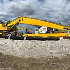 I forvejen har Scantruck flere servicemontører tilknyttet Lolland, hvor de servicerer hurtigt og effektivt.