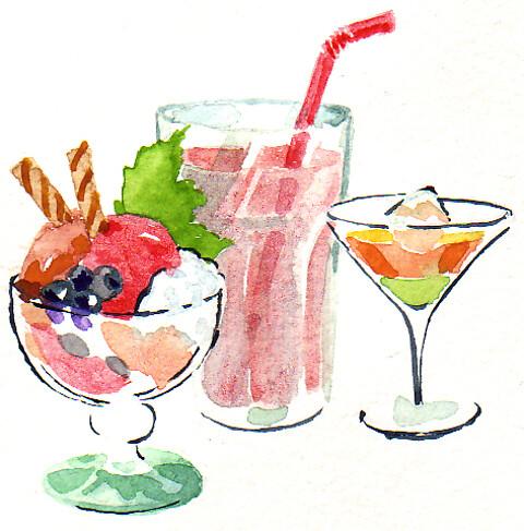 Boiron frugtpuréer til cocktails, smoothies og sorbet