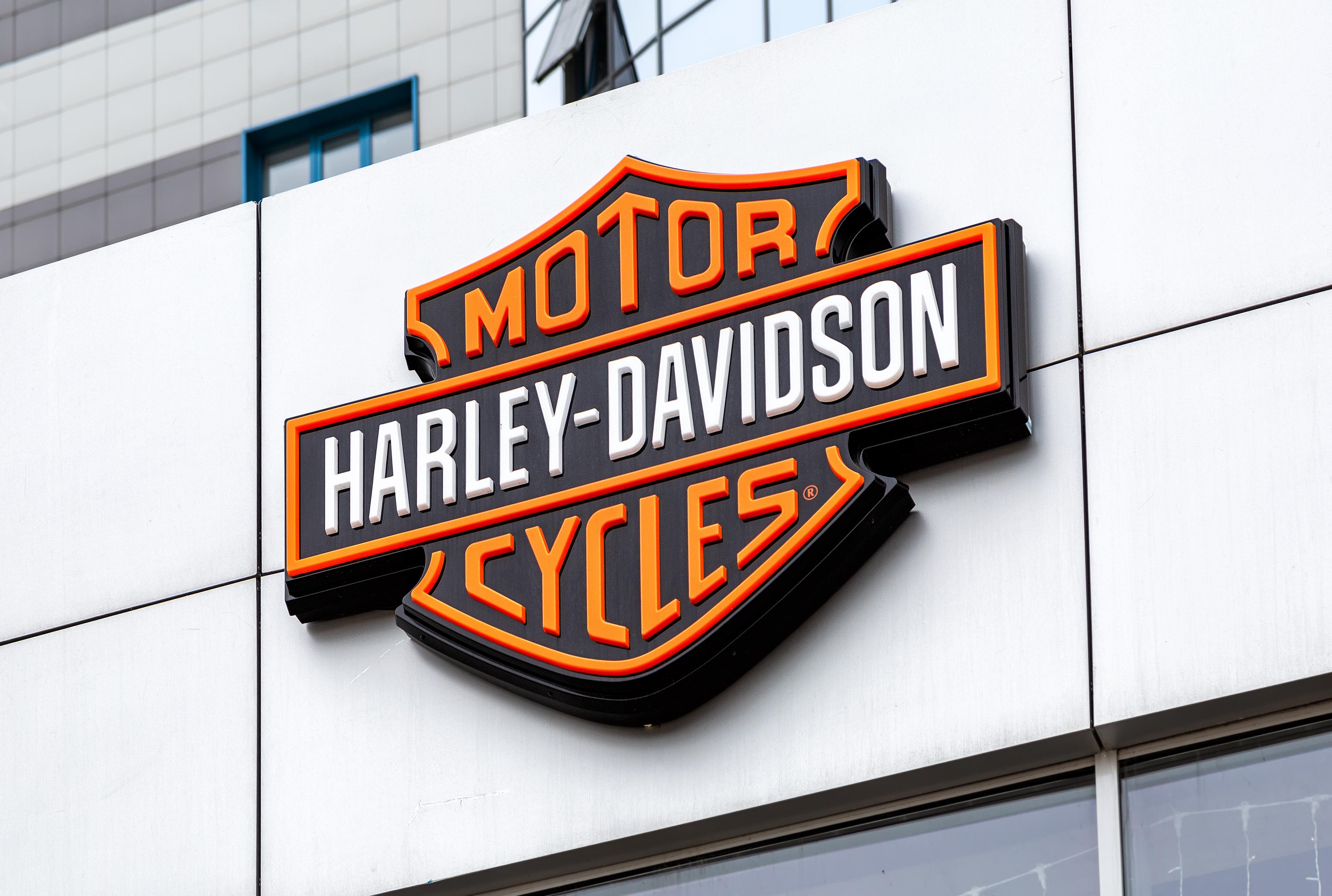 9f2c5d8d Motorcykel-legende åbner Danmarks største motorcykelværksted - Motor ...
