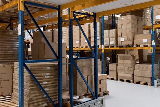 loevschall, emballage, spejle, led, lys, spots, lamper, bæredygtigt