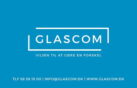 Badinteriør - glasløsninger fra Glascom A/S - Glascom A/S leverandør til alle professionelle der arbejder med glas