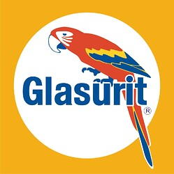 Glasurit Autolak