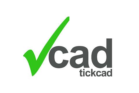AutoCAD & AutoCAD LT Grundlæggende 1, kursus - Tick Cad, AutoCAD & AutoCAD LT Grundlæggende 1