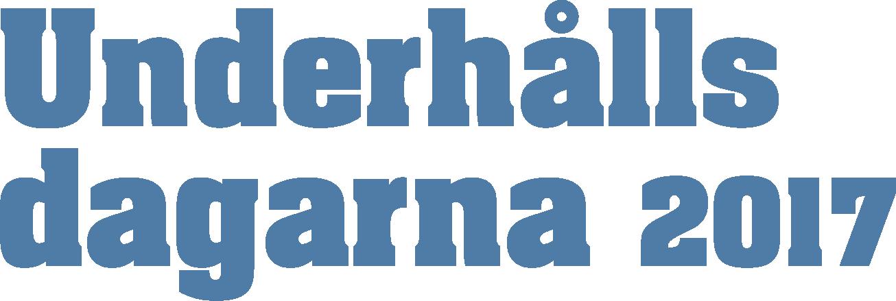 Logo_UHdagarna2017_ny_ver3_blå
