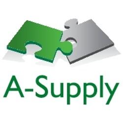 A-Supply A/S