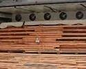 Odense Træforarbejdning Aps