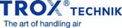 TROX Danmark A/S