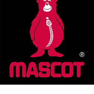 logo_MASCOT