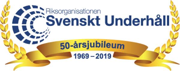 Svenskt Underhåll
