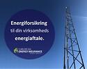 European Energy Insurance ApS