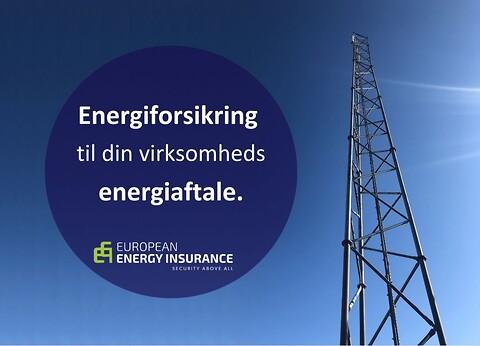 Få en bedre elpris med en energiforsikring  - elaftale, energiforsikring, elpris, energiaftale, energibesparelser, elmarkedet, billig elpris, billig elaftale, variabel pris, strøm, spotpris, fastpris, fastprisaftale, spotaftale