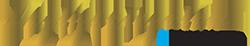 dvg-logo-2018@1x