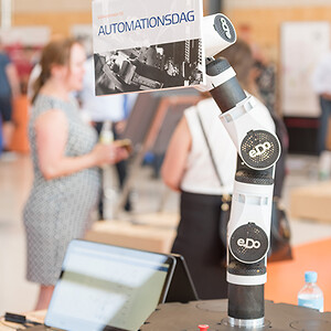 automationsdag