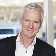 Michael Olsen - LeasePlan Danmark A/S
