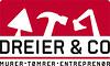 Dreier & Co., Nyborg A/S