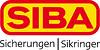 Siba Sikringer Danmark A/S