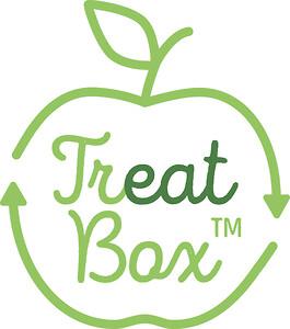 Treatbox