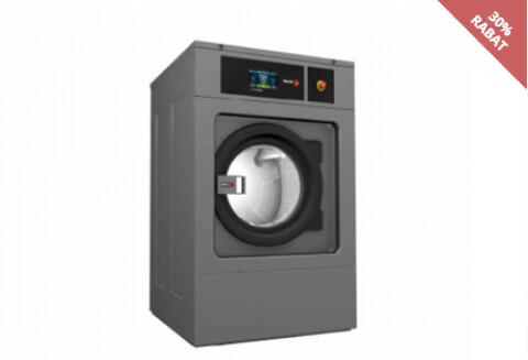 Vaskemaskine, 14 kg, FAGOR LA TP2 E