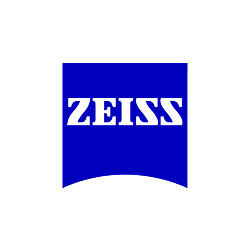 Carl Zeiss AS