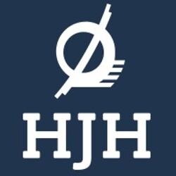 H.J. Hansen Recycling A/S