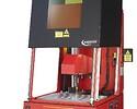 Laser Machining Inc. Lmi AB