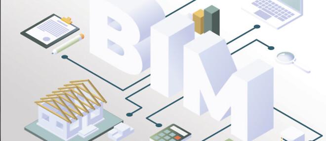 BIM-standarder