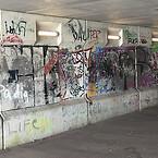 Gangtunnel-Silkeborgvej-graffiti