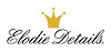 Elodie Details /Fashionnet