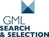 GML-HR A/S