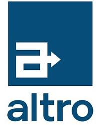 Altro Nordic AB