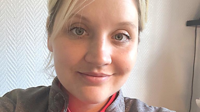 Sverige Kontaktannonser Kristinehamn - Kvinnor Sker Mn