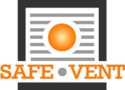 Safe Vent