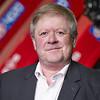 Peter Kaaberbøl - Økonomidirektør