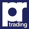pr trading a/s