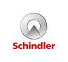 Schindler Elevatorer A/S