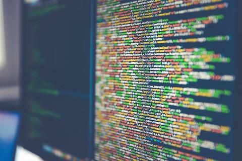 Grundlæggende objektorienteret programmering - IT,programmering,grundlæggende programmering,objektorienteret programmering,efteruddannelse,diplomuddannelse