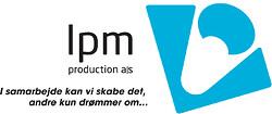 lpm production a/s