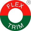 Flex-Trim A/S