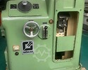 Verktygsmaskiner shv AB