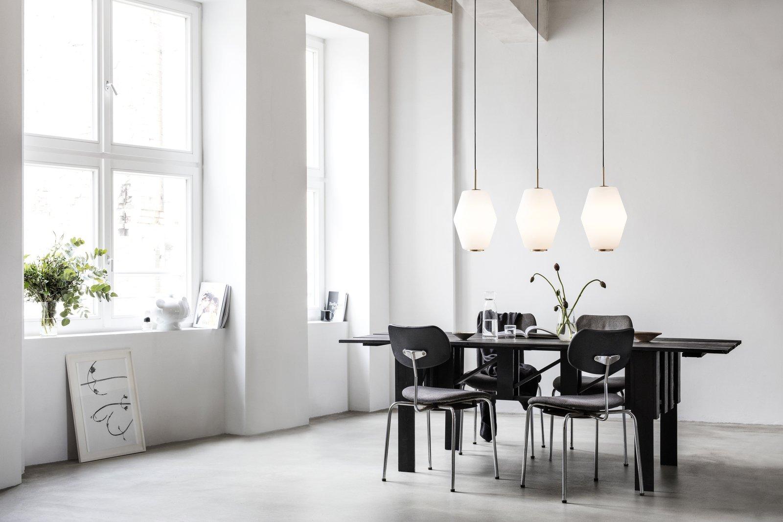 Utestående Birger Dahl - Nordic Design News EU-15