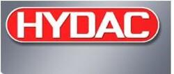 Hydac AS