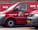 W.R. Damp ApS