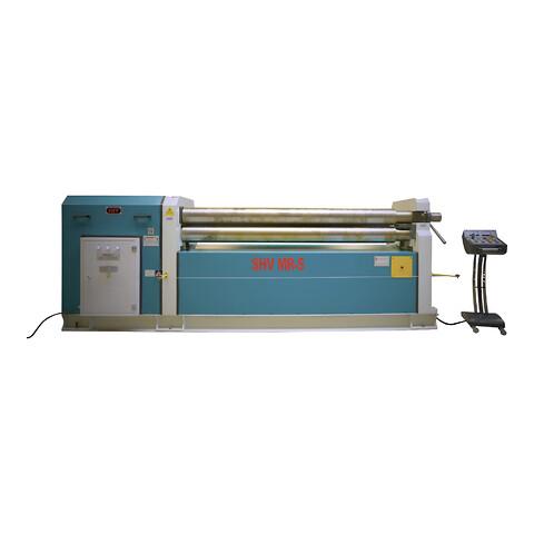 SHV MR-S 3070 x 220 2020