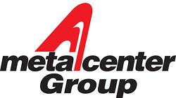 Metalcenter Group
